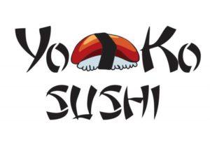 Yoko-Sushi-700x497