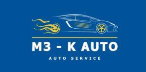 m3-kauto logo-01