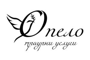opelo-logo